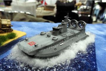 サワダさんの模型08.jpg
