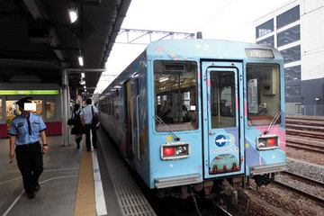 久々鹿島臨海鉄道.jpg