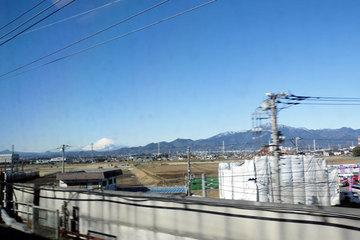 帰省中の富士山01.jpg