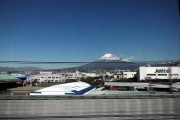 帰省中の富士山02.jpg