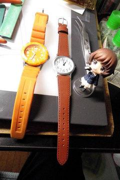 新しい時計.jpg