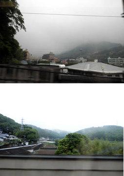 新幹線から見る静岡.jpg