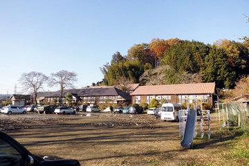 旧上岡小学校01.jpg
