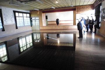 旧上岡小学校05.jpg