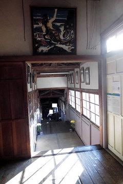 旧上岡小学校06.jpg