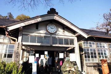 旧上岡小学校07.jpg