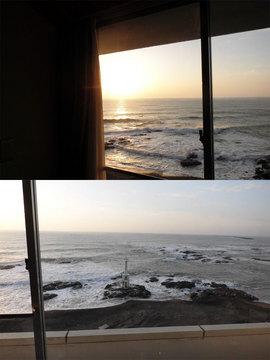 朝の海岸.jpg