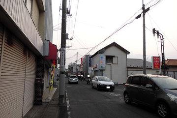 海楽フェスタ36.jpg