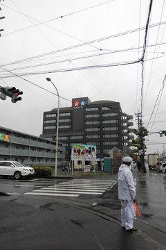 静岡ホビーショー03.jpg