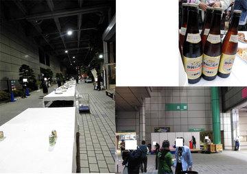 静岡ホビーショー24.jpg