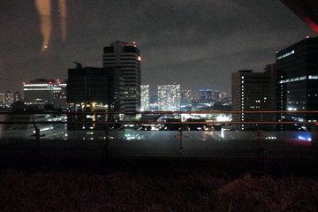 EXCEL披露宴02.jpg
