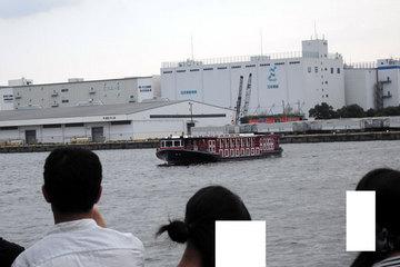 帰りの船01.jpg