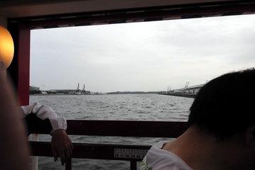 帰りの船02.jpg