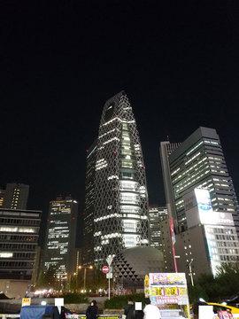 新宿にてお師匠と.jpg