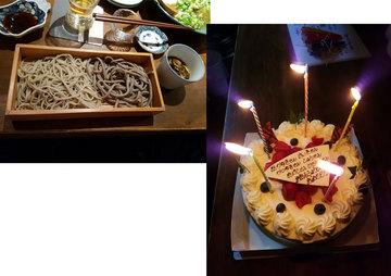 鈴木さん達の誕生会02.jpg