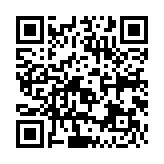 QR_Code(それいけR3).jpg
